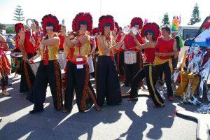 Freo Festival 2005